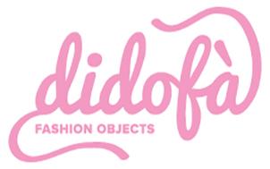 didofa-logo