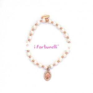 f0e15c1ce3 FOCU2 I Fortunelli - Gioielleria di Roberto