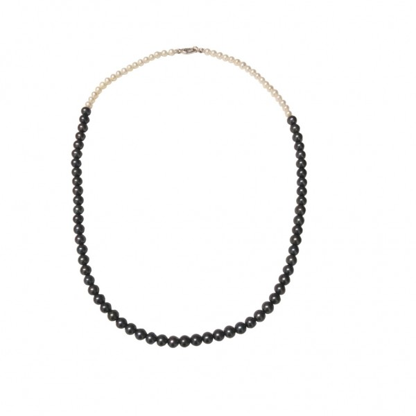 collana perle (2)